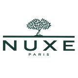 Nuxe™