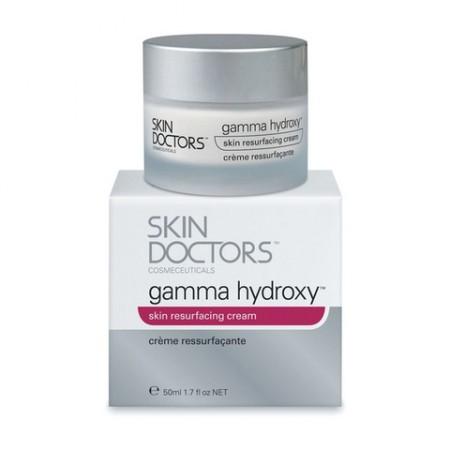 Scin-Doctors_Gamma_Hydroxy
