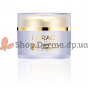coherence_creme-lifting-contour-des-yeux