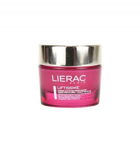 lierac-liftissime-crema-sedosa-50-ml