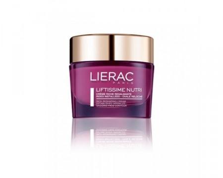 lierac-liftissime-nutri-crema-rica-efecto-lifting-50-ml