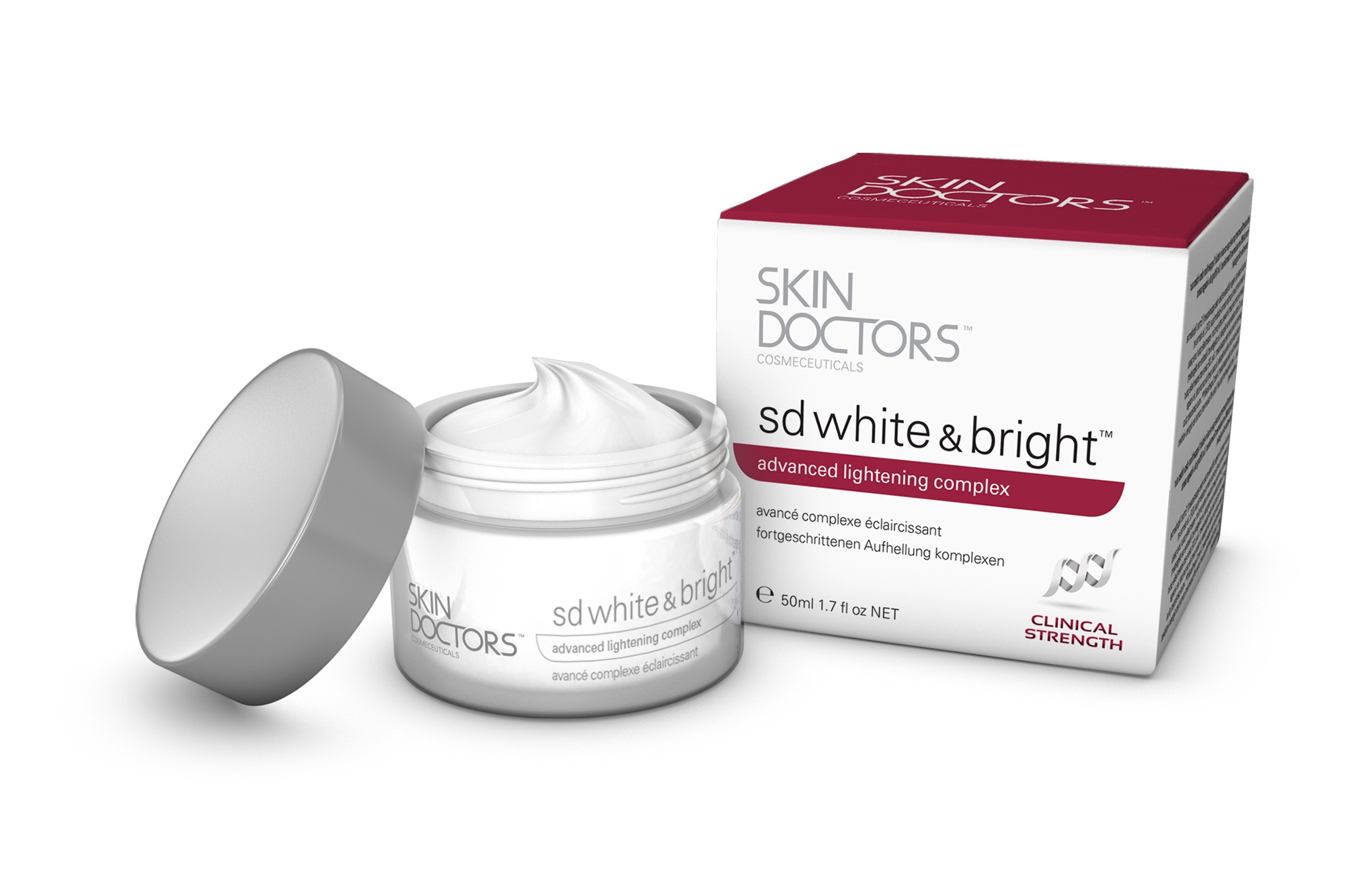 skin doctors cosmeceuticals reviews