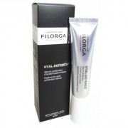 Filorga-hyal-defence-30ml
