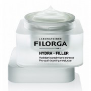 HYDRA-FLLER-MARIE-LABO