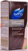 Phytocolor-4 (Custom)