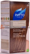 Phytocolor-6 (Custom)