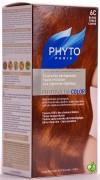 Phytocolor-6C (Custom)