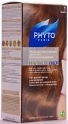Phytocolor-7 (Custom)
