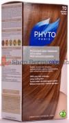 Phytocolor-7D (Custom)