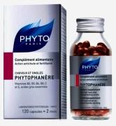 Phytophaner-derma