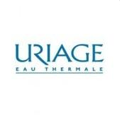 Uriage™