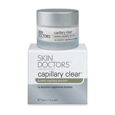 Skin-Doctors_Capillary_Clear