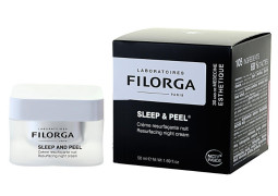 Sleep-and-Peel-Filorga