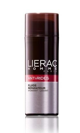 anti-rides-fluide-reparateur