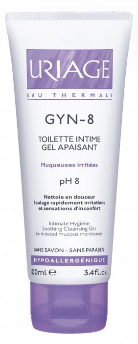 _gyn8-100_5