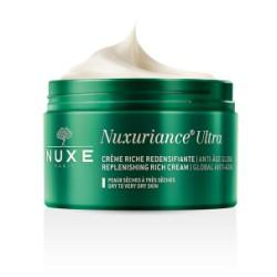 nuxe-nuxuriance-ультра-восстанавливающий-насыщенный-антивозрастной-крем