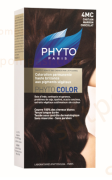 phyto-color-4mc-cikolata-kahve-bitkisel-sac-boyasi