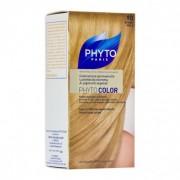 phyto-color-colorazione-permanente-9d-biondo-miele