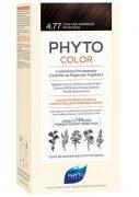 phyto-color-trwala-koloryzacja-wlosow-4-77-kasztanowy-braz-100-ml.2.1557746448
