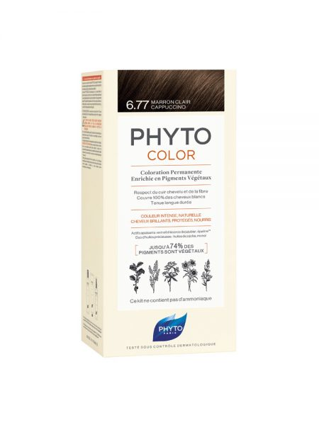 phyto-phytocolor-permanent-p35099