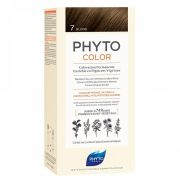 phyto_phytocolor_hair_dye_no.7_blonde