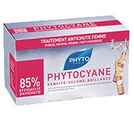 phytocyane_1
