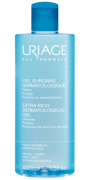 product_main_uriage-gel-surgras-dermatologique