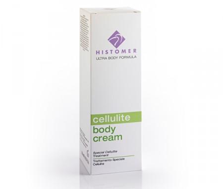 Cellulite Body Cream