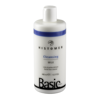 Milk Basic Histomer