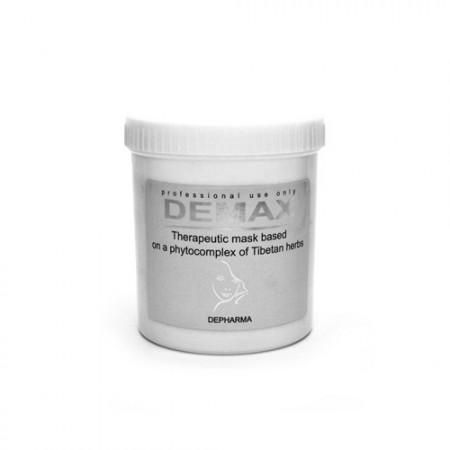demax 147