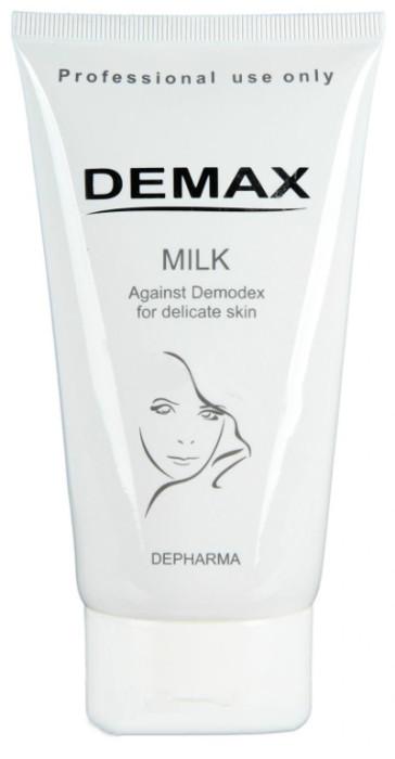 molochko-dlja-lechenija-demodeksa-i-rozacea-dlja-chuvstvitelnoj-kozhi-demax-milk-against-d-80701-20131219164039