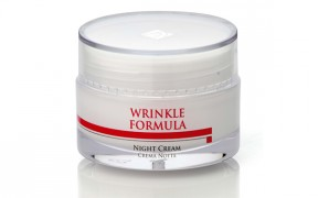 wrinkle-night
