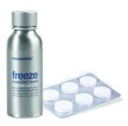 freeze_capsuled_mask