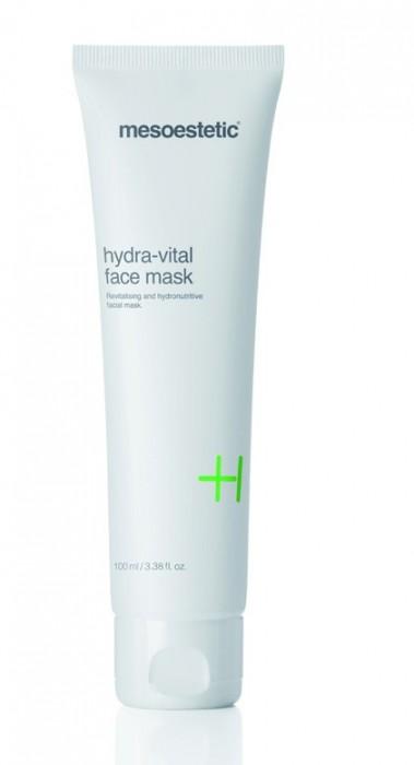 hydra-vital_face_mask_l_h_1