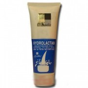 hydrolactan-moisturing-for-normal-oily-skin-500x500