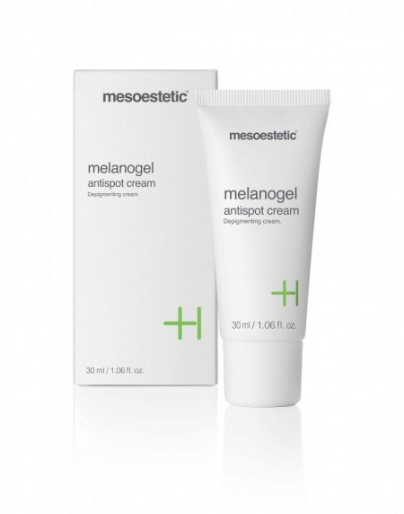 melanogel-antispot-cream-bodegon-805x1024