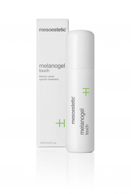 melanogel-touch-de-mesoestetic