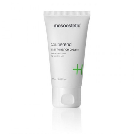 mesoestetic_couperend