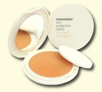 Mesoestetic-Sun-Protection-SPF-50-Compact-Foundation-Color-011