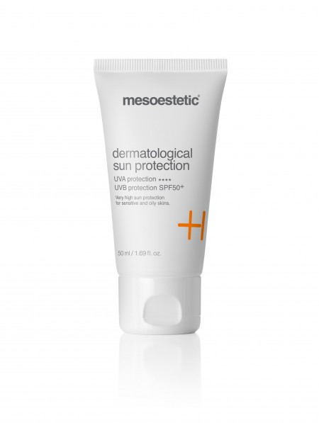 dermatological-sun-protection-de-mesoestetic