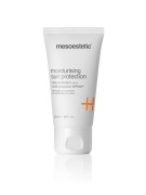 moisturising sun protection de mesoestetic