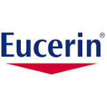 Eucerin™