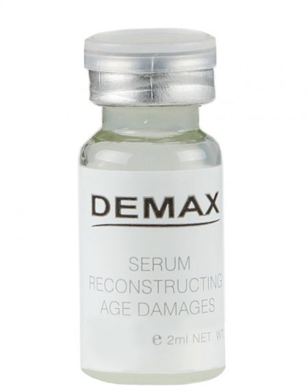 demax-active-line-mature-serum-reconstructing-age-damages-syvorotka-vosstanavlivayuschaya-vozras