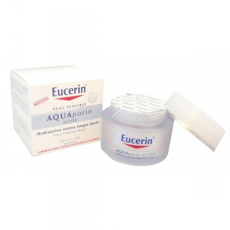 eucerin-aquaporin-active-spf25uva-50ml