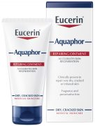 eucerin_4005900577948_images_12970537488