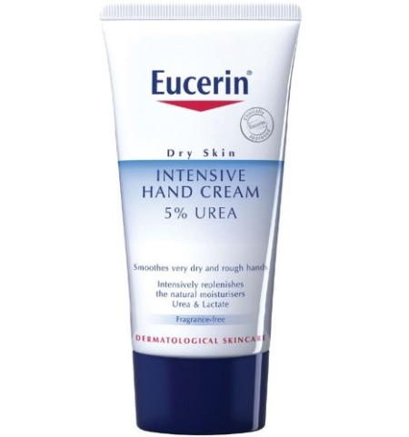 eucerin_5_urea_handcream (Custom)