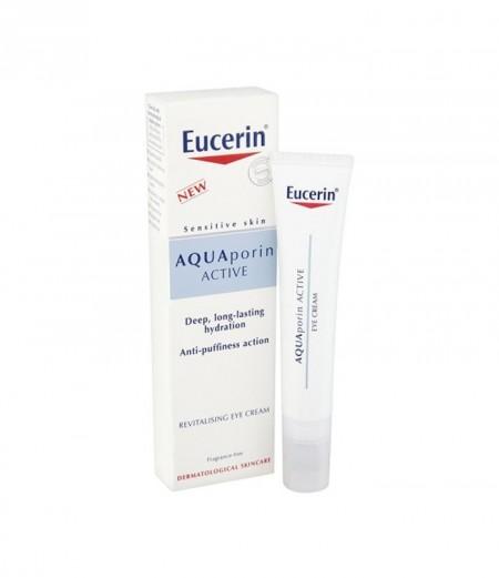 eucerin_aquaporin_active_eye_cream_15ml
