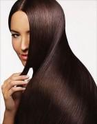 Уход за кожей головы и волосами (домашний)