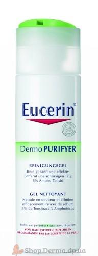 ochishhajushhij-gel-dlja-umyvanija-dlja-problemnoj-kozhi---eucerin-dermopurifyer-cleanser-53945-20130726092749 (Custom)