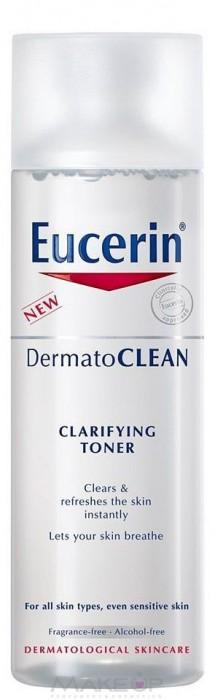 osvezhajushhij-tonik---eucerin-dermatoclean-cleansing-toner-54047-20130726092920 (1)